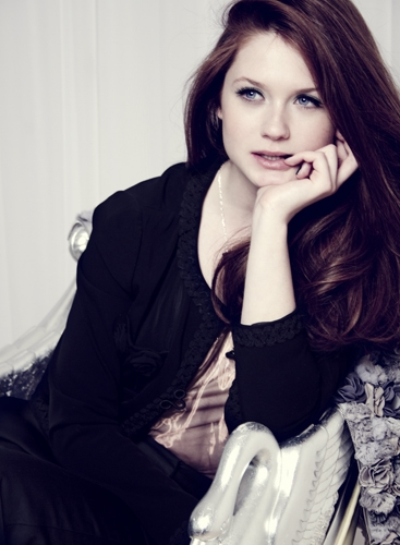 bonniewright5.jpg