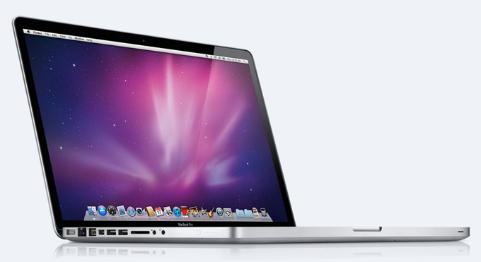 New-Apple-MacBook-Pro-DESIGNSCENE-net-02.jpg