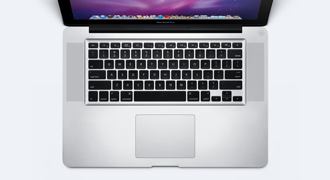 New-Apple-MacBook-Pro-DESIGNSCENE-net-03.jpg