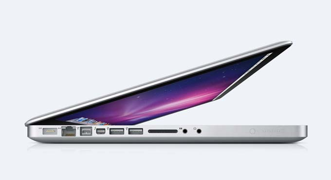 New-Apple-MacBook-Pro-DESIGNSCENE-net-04.jpg