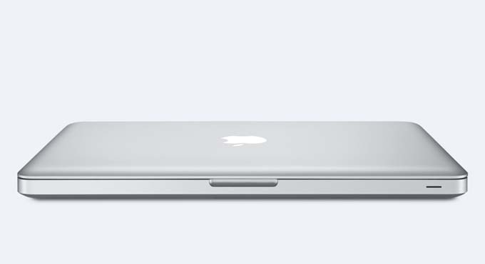New-Apple-MacBook-Pro-DESIGNSCENE-net-05.jpg