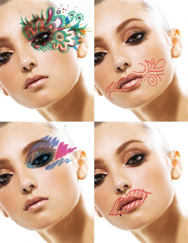 jason-naylor_beauty_trend-collages-13-600x777.jpg
