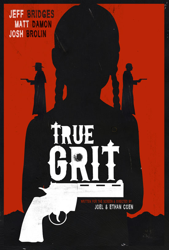 truegrit-blog.jpg
