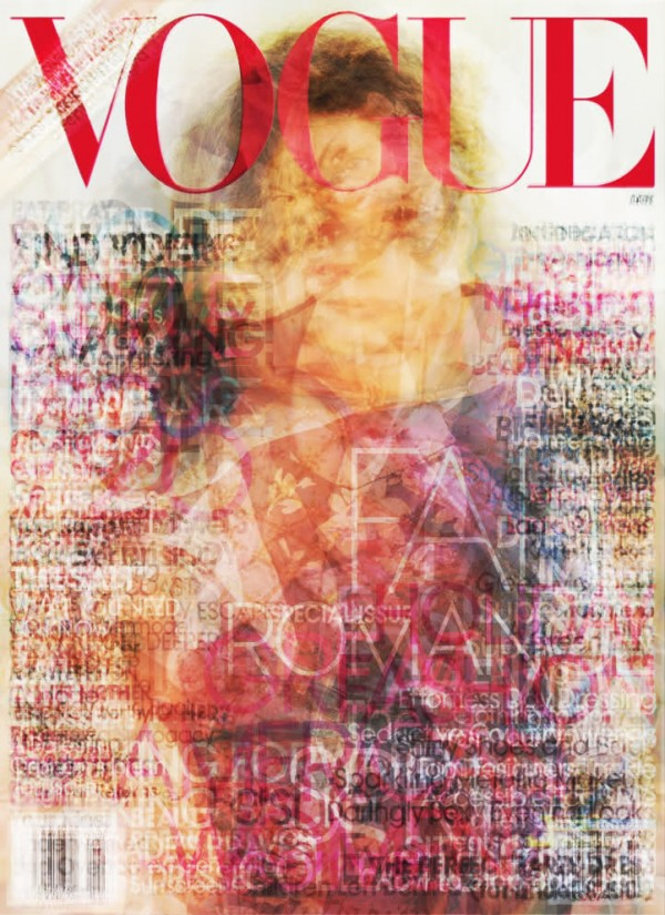 2010_vogue_cover-US-600x8251.jpg