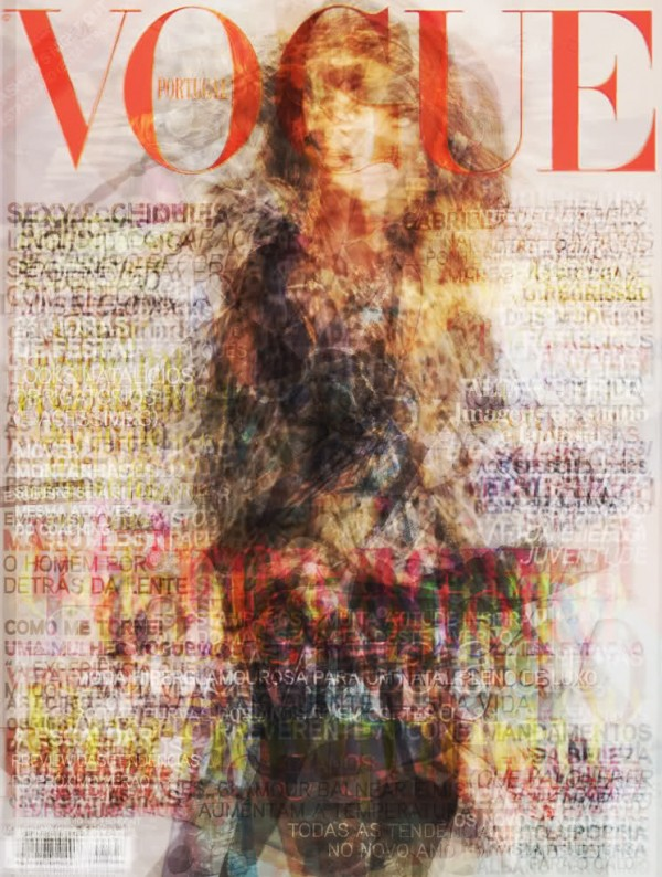 2010_vogue_cover-portugal-600x794.jpg