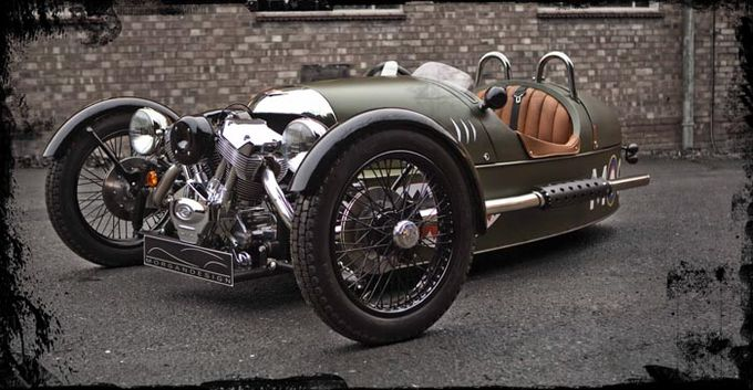 Morgan3Wheeler_1.jpg