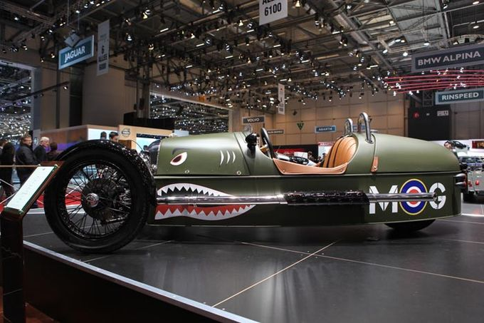 Morgan3Wheeler_10.jpg