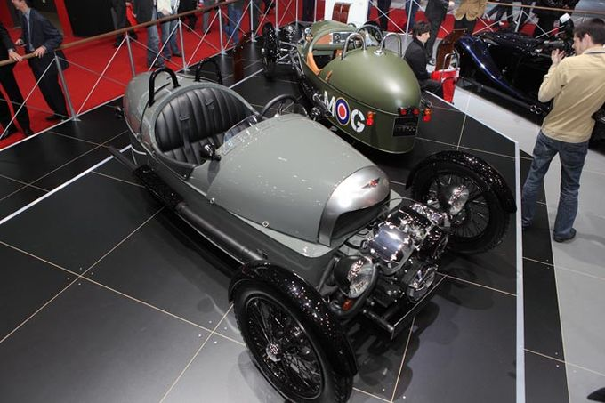 Morgan3Wheeler_15.jpg