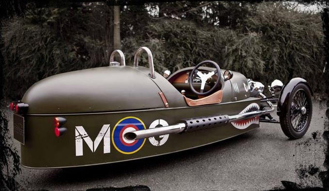 Morgan3Wheeler_2.jpg