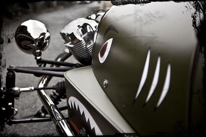 Morgan3Wheeler_5.jpg