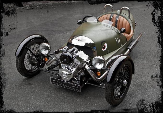 Morgan3Wheeler_7.jpg