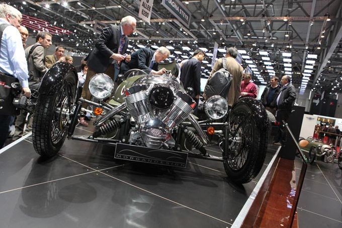 Morgan3Wheeler_8.jpg