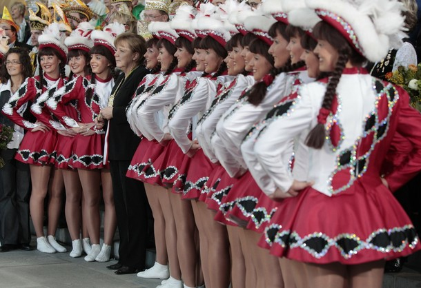 carnival_reception_berlin_with_angela_merkel.jpg