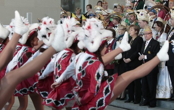 carnival_reception_berlin_with_angela_merkel1.jpg