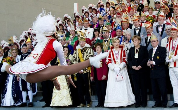 carnival_reception_berlin_with_angela_merkel3.jpg