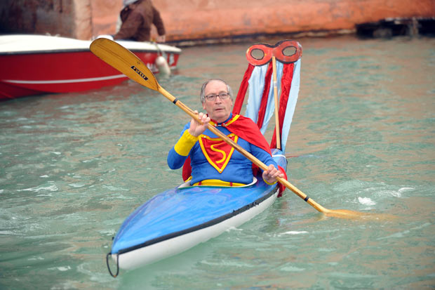 carnival_venice_italy_superman_grand_canal.jpg