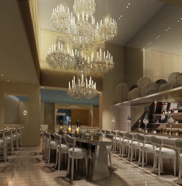 modrian-hotel-Imperial-No-Nine-Rendering-Low-Res.jpg