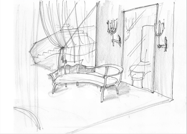modrian-hotel-Lobby-Interior-Sketch-Low-Res.jpg