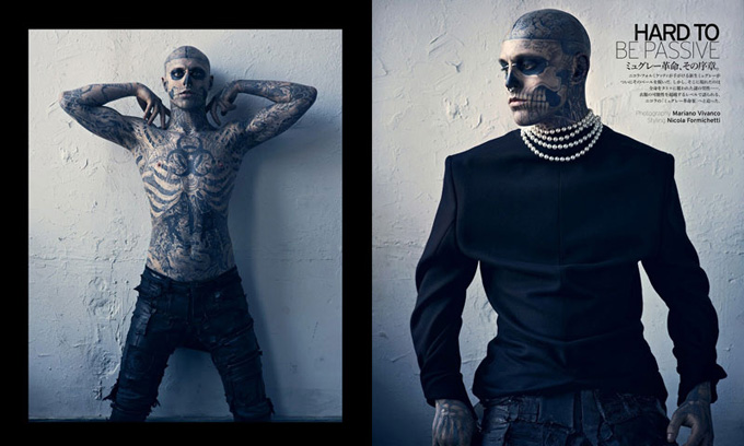 Rick-Genest-by-Mariano-Vivanco-for-Vogue-Hommes-Japan-DesignSceneNet-01.jpg