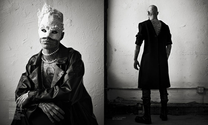 Rick-Genest-by-Mariano-Vivanco-for-Vogue-Hommes-Japan-DesignSceneNet-02.jpg