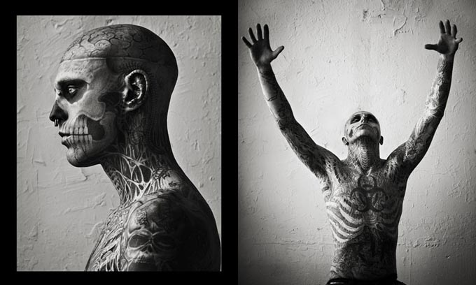 Rick-Genest-by-Mariano-Vivanco-for-Vogue-Hommes-Japan-DesignSceneNet-03.jpg