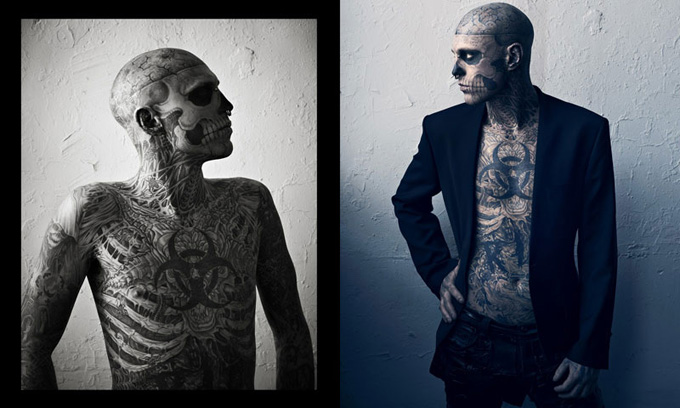 Rick-Genest-by-Mariano-Vivanco-for-Vogue-Hommes-Japan-DesignSceneNet-05.jpg