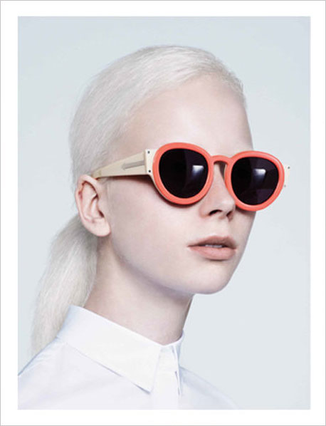 Karen-Walker-Eyewear-for-Spring-Summer-2011-DesignSceneNet-01.jpg