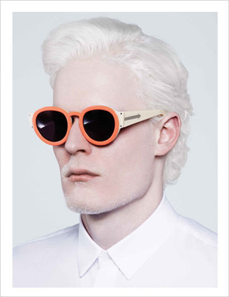 Karen-Walker-Eyewear-for-Spring-Summer-2011-DesignSceneNet-02.jpg