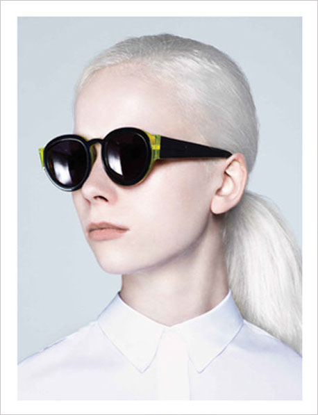 Karen-Walker-Eyewear-for-Spring-Summer-2011-DesignSceneNet-05.jpg
