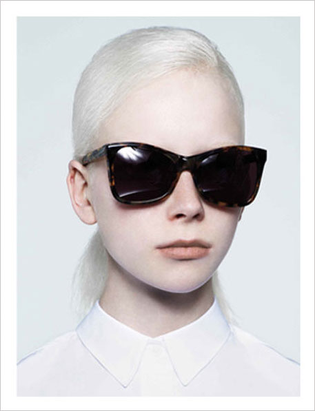 Karen-Walker-Eyewear-for-Spring-Summer-2011-DesignSceneNet-06.jpg