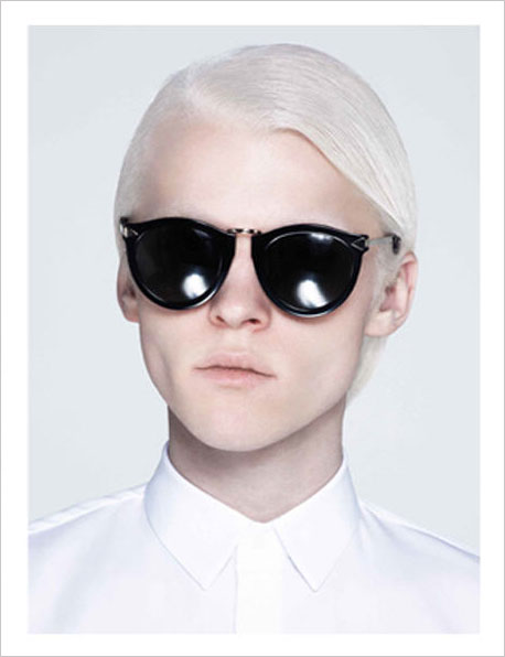 Karen-Walker-Eyewear-for-Spring-Summer-2011-DesignSceneNet-07.jpg
