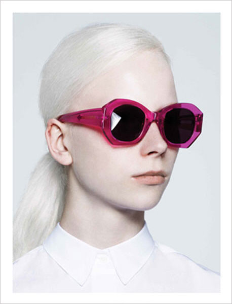 Karen-Walker-Eyewear-for-Spring-Summer-2011-DesignSceneNet-08.jpg