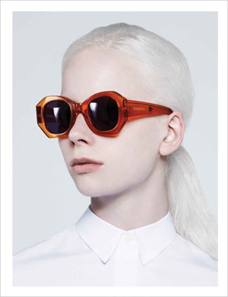 Karen-Walker-Eyewear-for-Spring-Summer-2011-DesignSceneNet-09.jpg