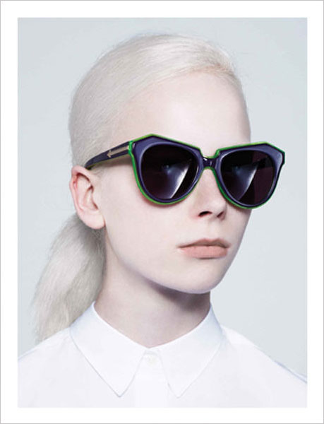 Karen-Walker-Eyewear-for-Spring-Summer-2011-DesignSceneNet-10.jpg