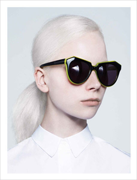 Karen-Walker-Eyewear-for-Spring-Summer-2011-DesignSceneNet-12.jpg