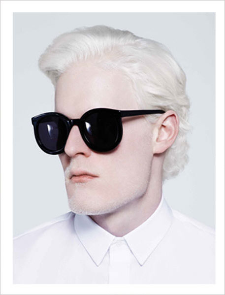Karen-Walker-Eyewear-for-Spring-Summer-2011-DesignSceneNet-13.jpg
