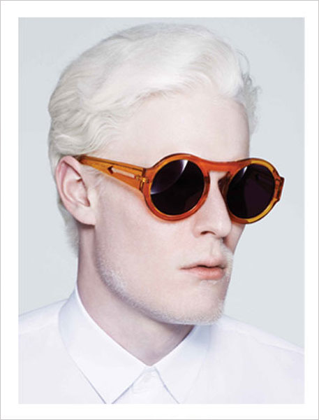 Karen-Walker-Eyewear-for-Spring-Summer-2011-DesignSceneNet-14.jpg