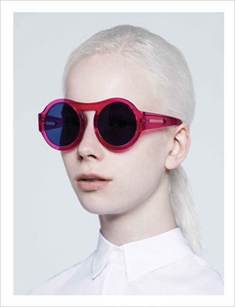 Karen-Walker-Eyewear-for-Spring-Summer-2011-DesignSceneNet-15.jpg