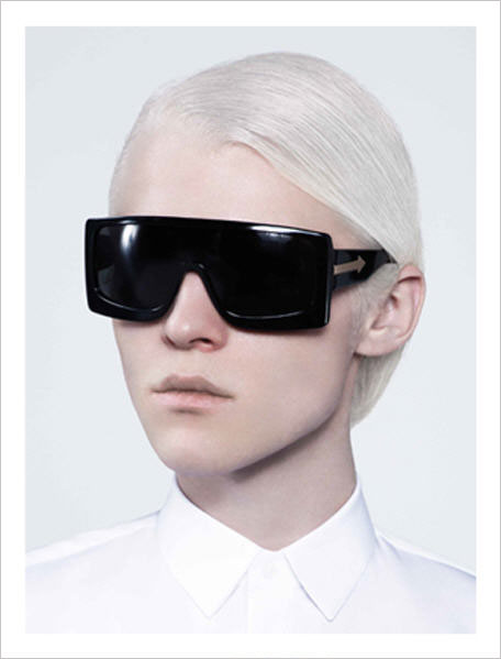 Karen-Walker-Eyewear-for-Spring-Summer-2011-DesignSceneNet-17.jpg
