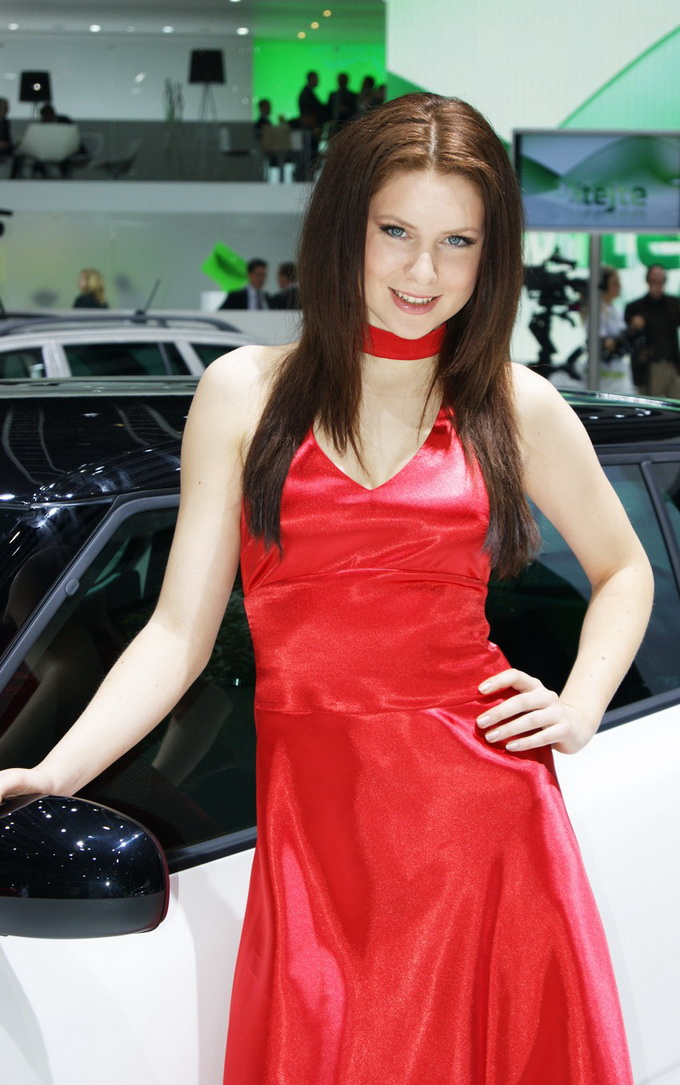 geneva2011_girls_13.jpg