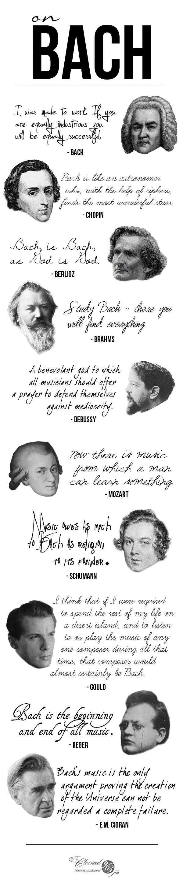 bach-quotes.png