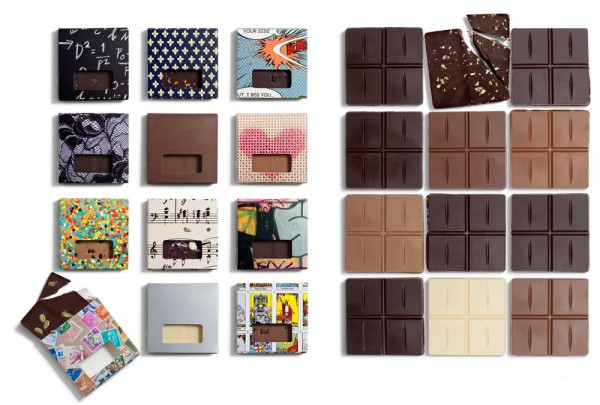 chocolates_with_attitude_packaging-1b-600x405.jpg