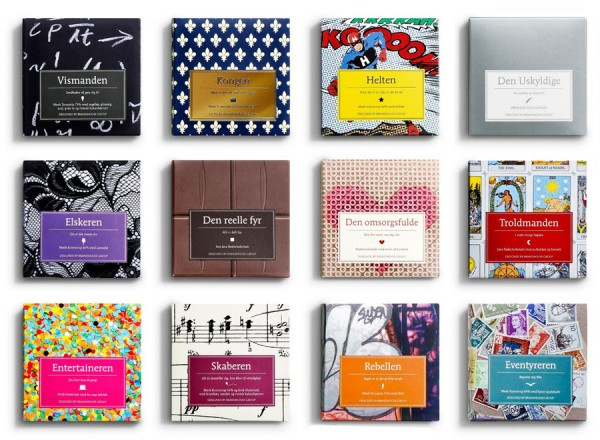 chocolates_with_attitude_packaging-600x440.jpg