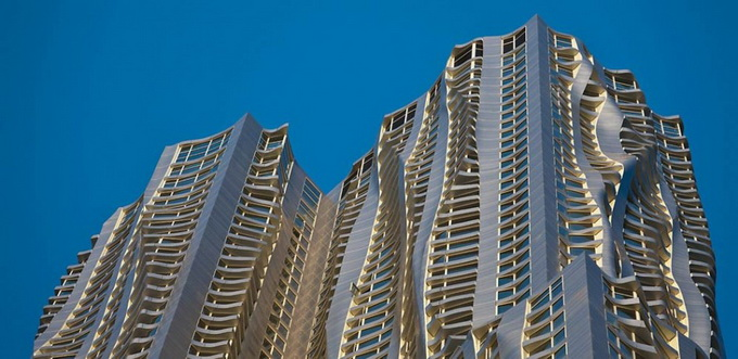 new-york-by-gehry-01-944x460_.jpg