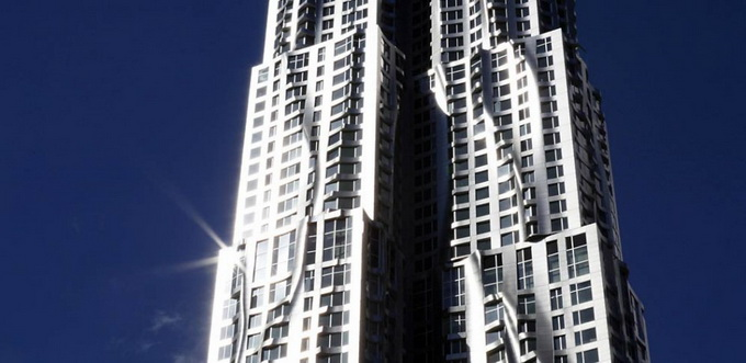 new-york-by-gehry-01-944x462_.jpg