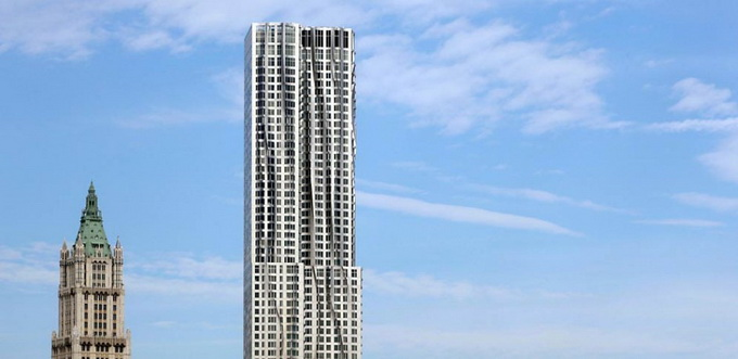 new-york-by-gehry-01-944x463_.jpg
