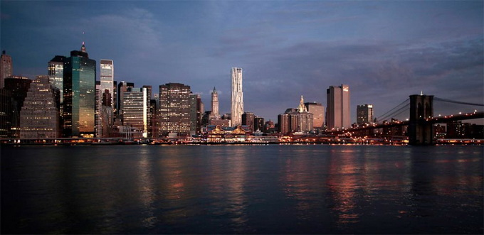 new-york-by-gehry-01-944x469_.jpg