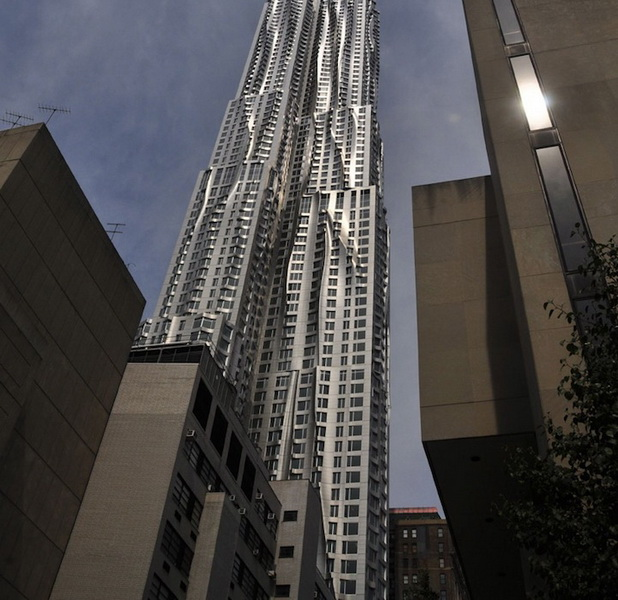 new-york-by-gehry-01-944x471_.jpg