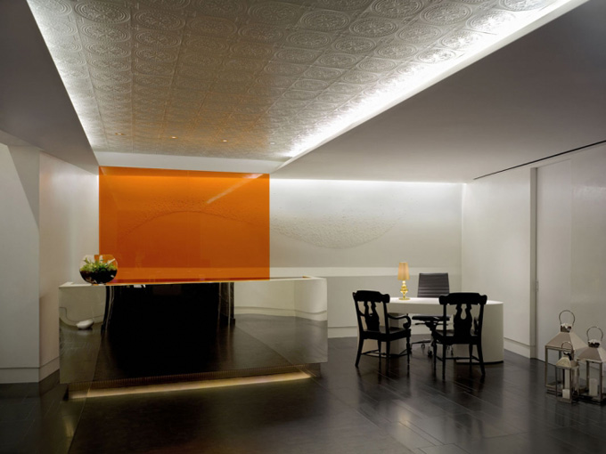 The-Ames-Hotel-by-Rockwell-Group-ARCHISCENE-net-01.jpg