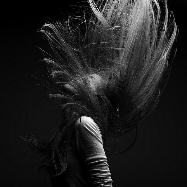 hair-series-by-marc-laroche-03.jpeg